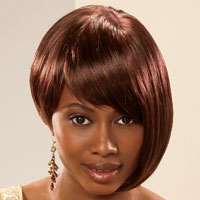 African American Wigs: Accentuate the Beauty of Modern Women