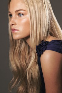 The Best Highlights for Your Hair Type