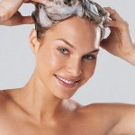 6 Easy Ways To Stop Hair Damage