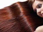Get Rid of Split Ends And Hair Breakage